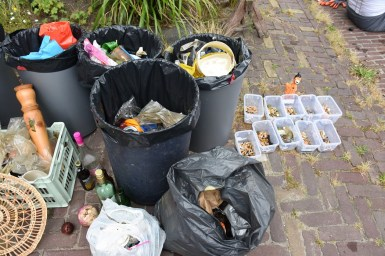 Peukmeuk en plastic vissen (11)