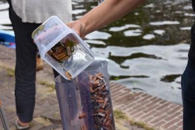 Peukmeuk en plastic vissen (23)