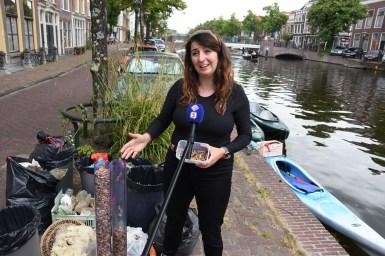 Peukmeuk en plastic vissen (42)