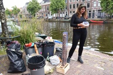 Peukmeuk en plastic vissen (44)
