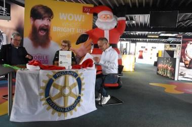 Rotary Santa Run 2021 (3)
