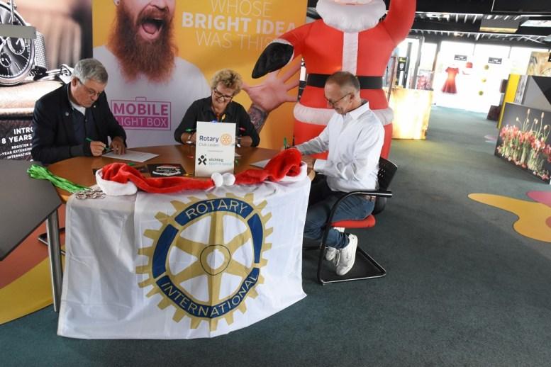 Rotary Santa Run 2021 (13)