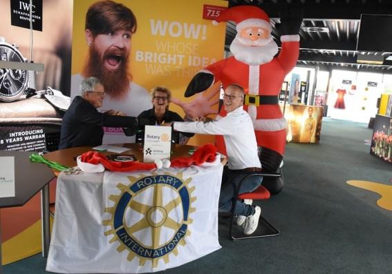 Rotary Santa Run 2021 (15)