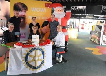 Rotary Santa Run 2021 (20)
