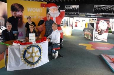 Rotary Santa Run 2021 (23)
