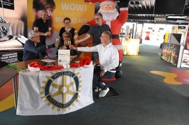 Rotary Santa Run 2021 (27)