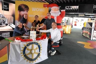 Rotary Santa Run 2021 (30)