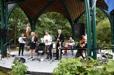 Old Rhine Jazzband 8 augustus 2021 (7)