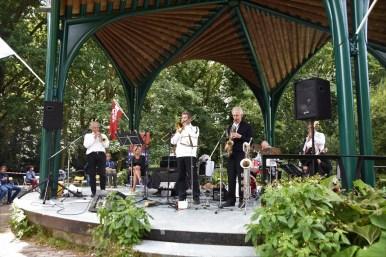 Old Rhine Jazzband 8 augustus 2021 (9)