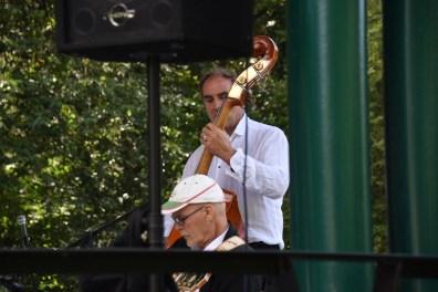 Old Rhine Jazzband 8 augustus 2021 (18)
