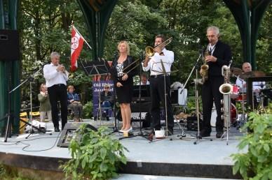 Old Rhine Jazzband 8 augustus 2021 (22)