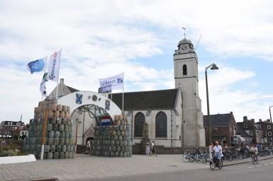 Katwijk Zomerfestival 2021 (3)
