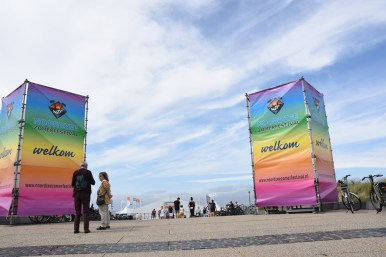 Katwijk Zomerfestival 2021 (8)