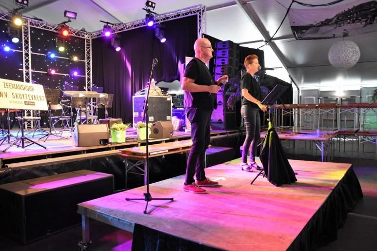 Katwijk Zomerfestival 2021 (22)