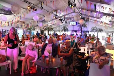 Katwijk Zomerfestival 2021 (27)