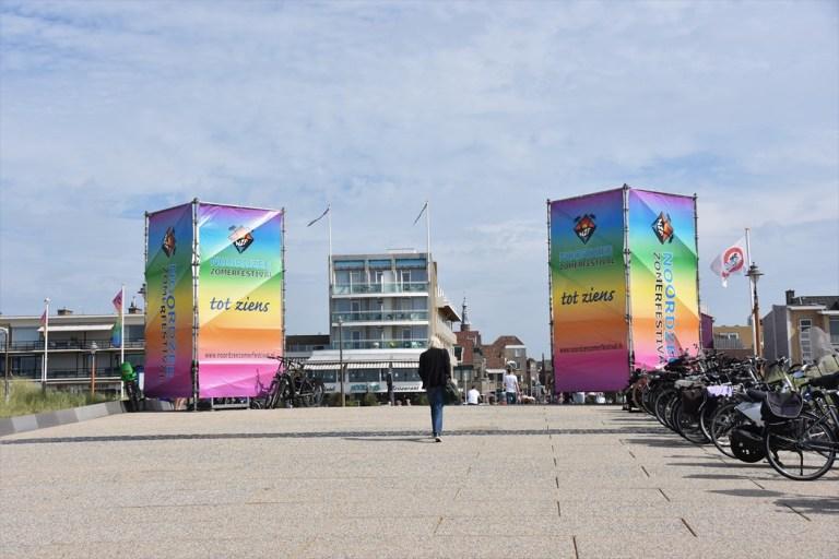 Katwijk Zomerfestival 2021 (41)
