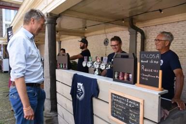 LIB bierfestival 2021 (7)