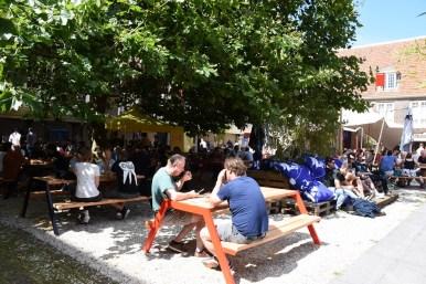LIB bierfestival 2021 (8)