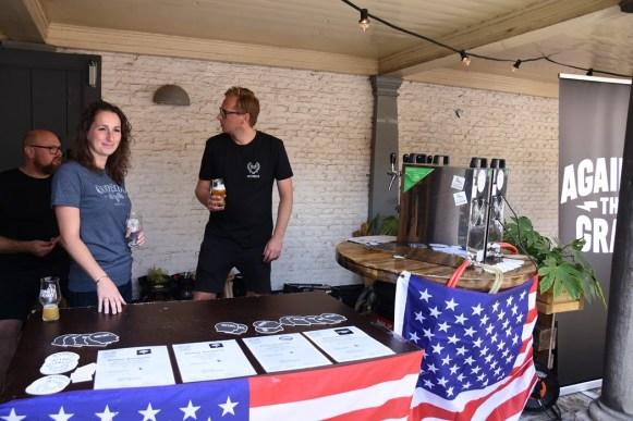 LIB bierfestival 2021 (15)