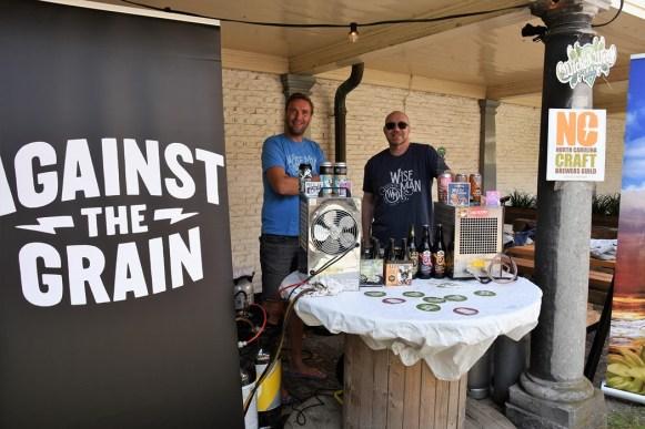 LIB bierfestival 2021 (16)