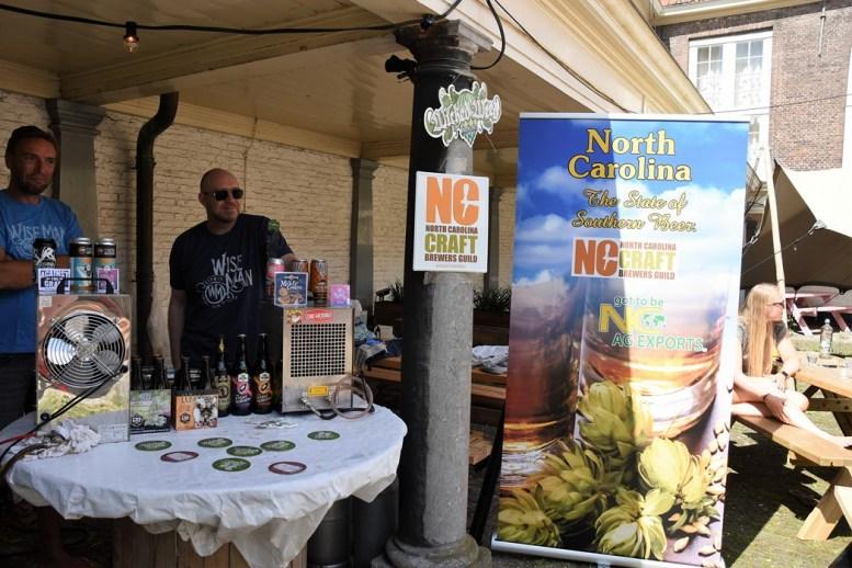 LIB bierfestival 2021 (17)