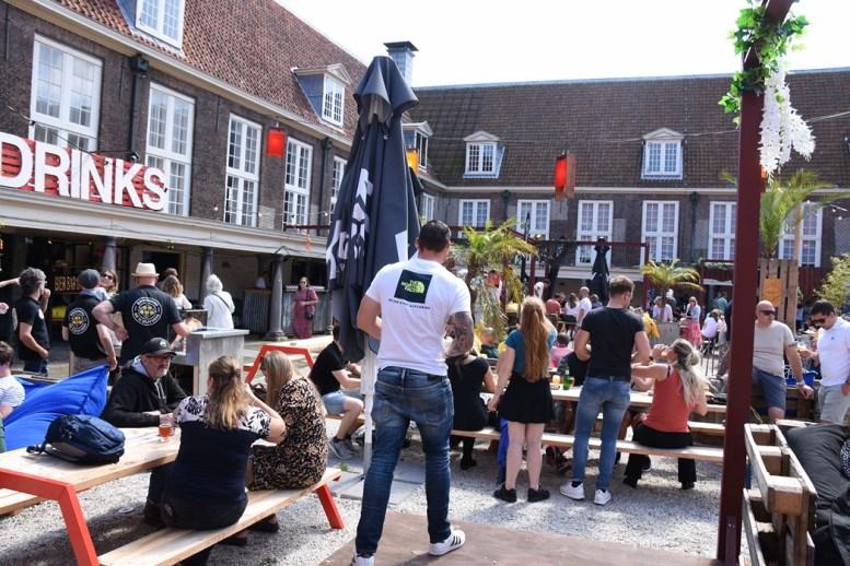 LIB bierfestival 2021 (27)