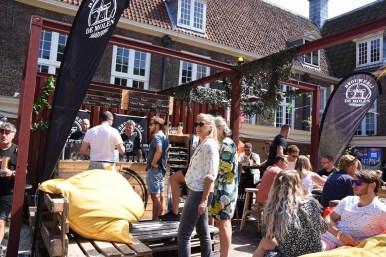 LIB bierfestival 2021 (36)
