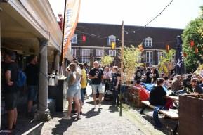 LIB bierfestival 2021 (56)