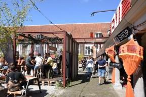 LIB bierfestival 2021 (60)