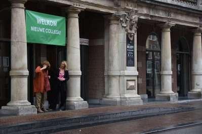 Sleuteloverdracht Stadspodia Leiden (33)