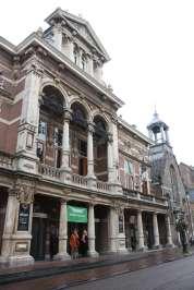 Sleuteloverdracht Stadspodia Leiden (36)