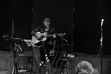 Fay Lovsky Scheltema (28)