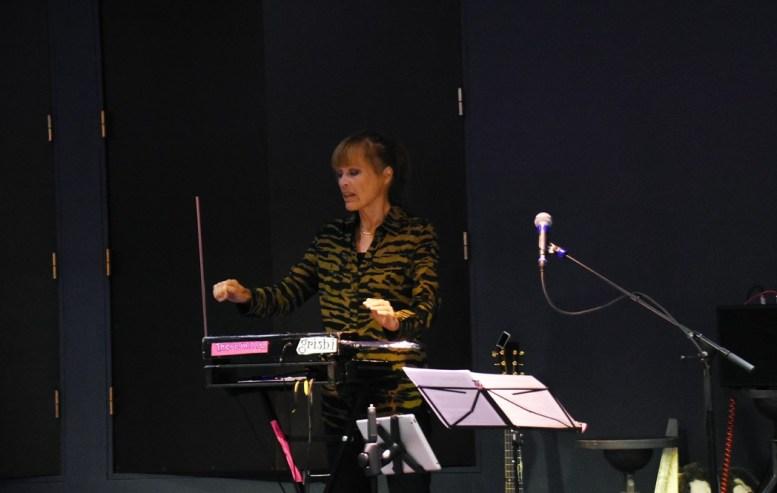 Fay Lovsky Scheltema (48)