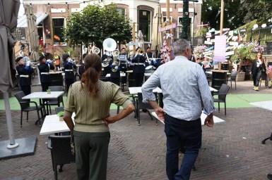 Jong K&G de Burcht (14)