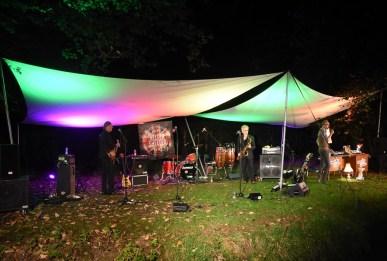 Helter Shelter Openluchttheater Leidse Hout (5)