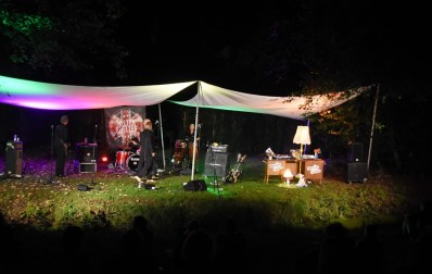 Helter Shelter Openluchttheater Leidse Hout (29)