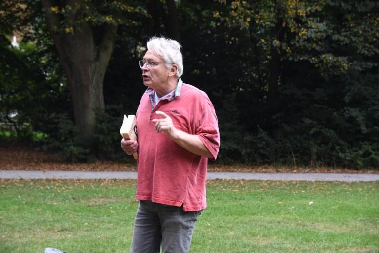 Johannis Knuttelpad 2021 (13)