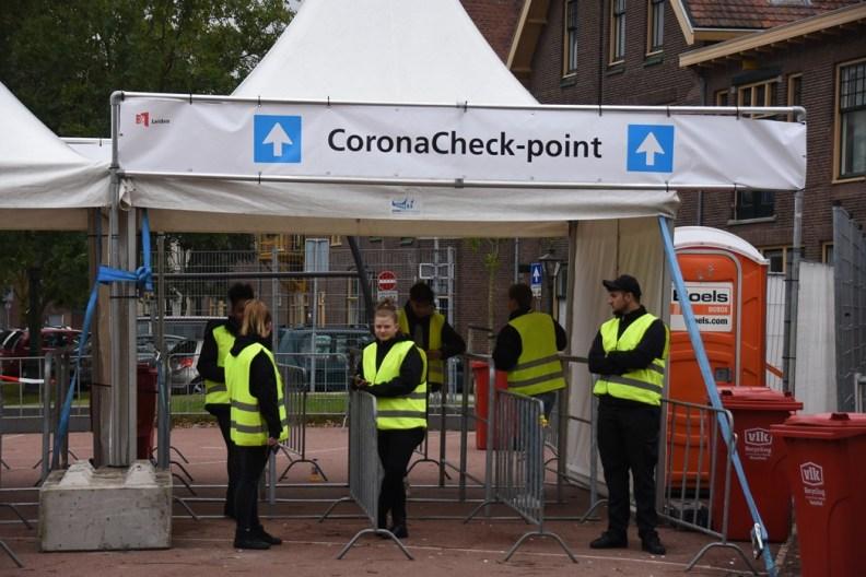 coronacheckpoint (2)