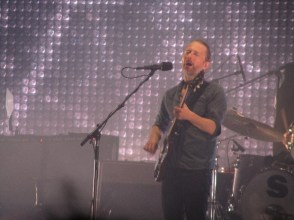 Radiohead (21)
