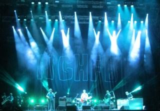 Noel Gallagher (4)