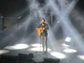 Dave Matthews Band (3)