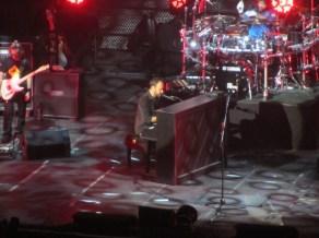 Dave Matthews Band (4)