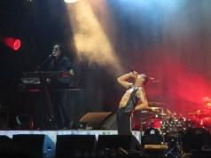 Depeche Mode (2)