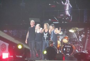 Metallica (23)