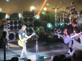 Pearl Jam (4)