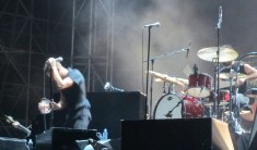 The Killers (11)