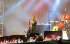 The Killers (2)