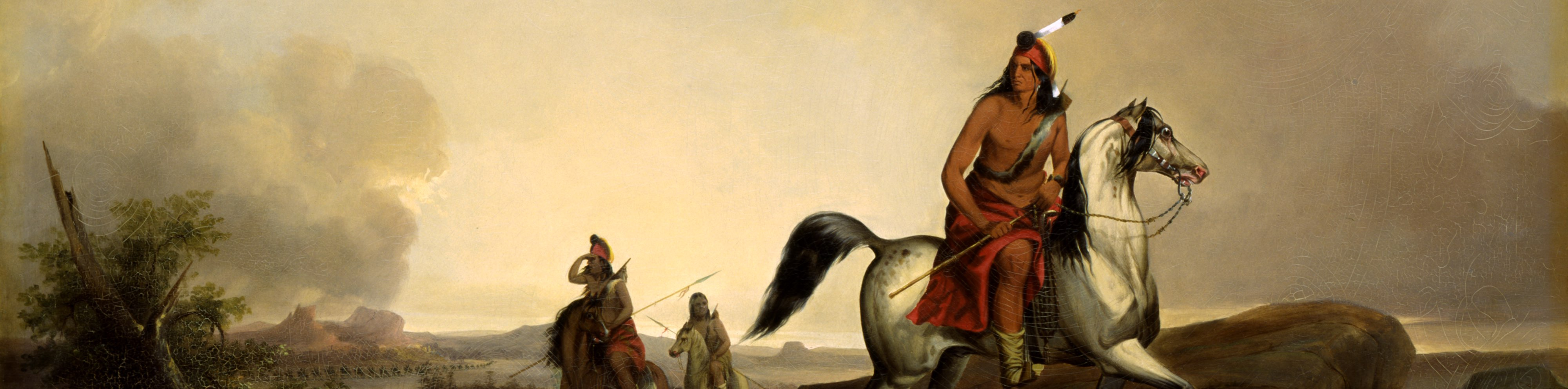 apache-header