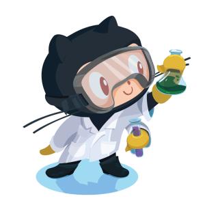 more-than-coding-github-labtocat
