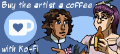 Buy the artist a coffee